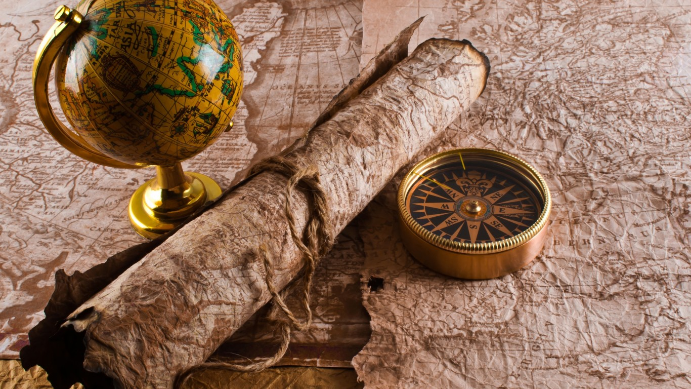 Old map beautiful compass globe map nice old map photography world old map beautiful compass globe map nice old map photography world map 7681366 gumiabroncs Gallery